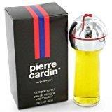Pierre Cardin by Cologne/Eau De Toilette Spray 2.8 oz for Men by