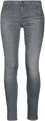 Armani Jeans Denim pants