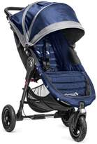 Baby Jogger City Mini GT Single Stroller - Cobalt