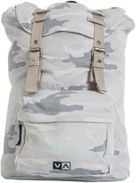 RVCA Echoes Backpack