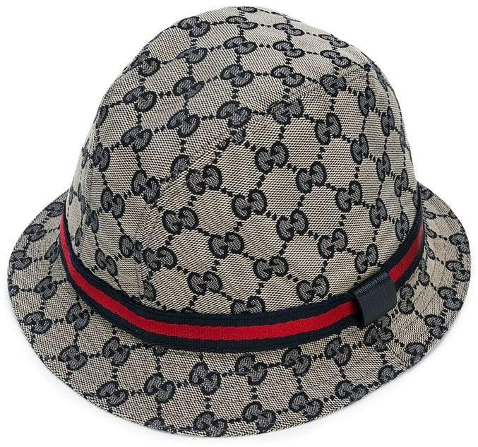 529840857aef2 Baby Gucci Hats - ShopStyle