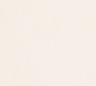 Pottery Barn Fabric by the Yard - Brushed Canvas