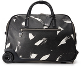 Tumi Hadley Wheeled Duffel Bag