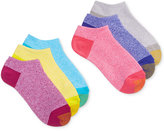 Gold Toe Cushion Liner 6 Pack Socks