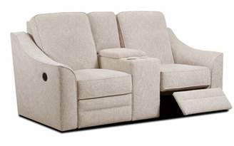 Latitude Run Canion Reclining Loveseat Latitude Run