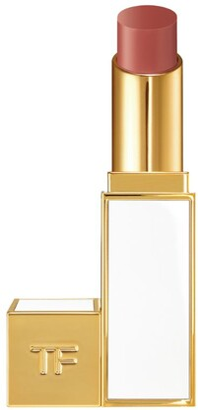 Tom Ford Soleil Ultra-Shine Lip Colour