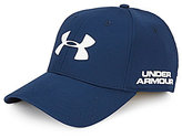Under Armour Golf Headline Cap