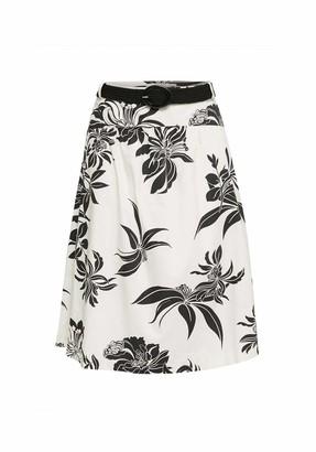 Esprit Women's 030ee1d309 Skirt