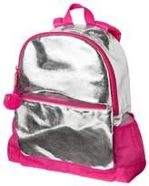 Crazy 8 Metallic Backpack