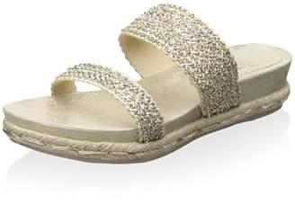 Eileen Fisher Women's Fresh Sandal