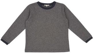 Caramel Crake T-Shirt (8-12 Years)