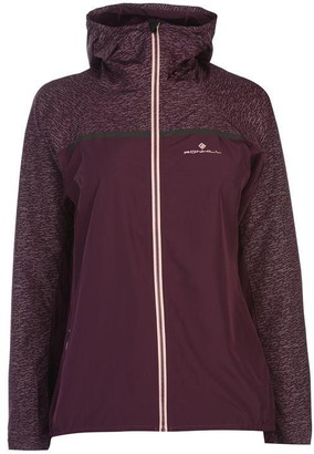 Ronhill Ron Hill Momentum Jacket Ladies