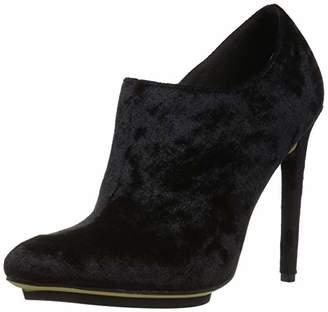 Michael Antonio Women's Ladi-vel Ankle Boot