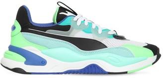 Puma Select Rs-2k Internet Exploring Sneakers