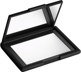 NARS Women's Light Reflecting Pressed Setting Powder