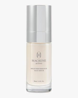 Macrene Actives High Performance Face Serum 30ml