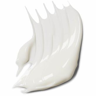 Korres Greek Yoghurt Nourishing Probiotic Gel-Cream 40ml