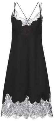 Ermanno Scervino Short dress