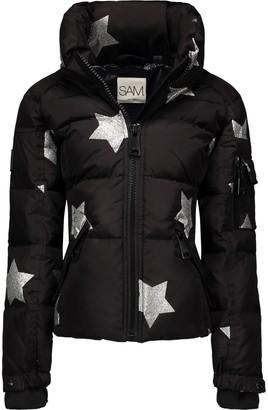 SAM. Start Freestyle Jacket - Girls'