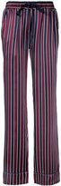 Willa&Mae Louis pyjama pants