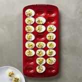 Le Creuset Deviled Egg Tray