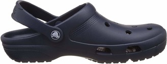 Crocs Unisex Adults Coast Clog U