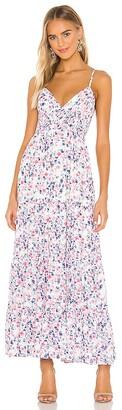 Yumi Kim Ines Dress