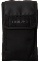 Timbuk2 3 Way Travel Pouch