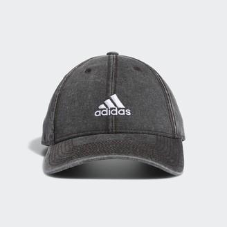 adidas Estate Hat