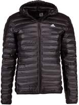 Adidas Performance Varilite Down Jacket Black