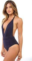 Ipanema Swimwear - Marilyn One-Piece