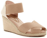 Andre Assous Emmie Wedge Sandal