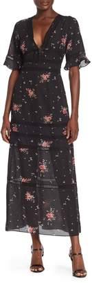 Show Me Your Mumu Tabitha Maxi Dress