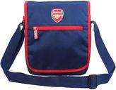 Traveler's Choice TRAVELERS CHOICE Arsenal Shoulder Bag