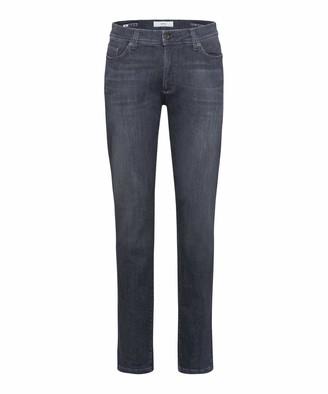 Brax Men's Style Cadiz Jeans