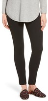Anne Klein Women's Compression Slim Leg Pants