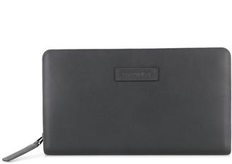 Cerruti Zip-Around Wallet