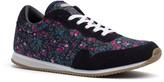 Tommy Hilfiger Floral Sneaker