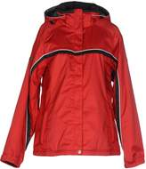 Phenix Jackets - Item 41649520