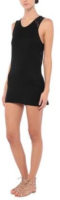 Blugirl Beach dress