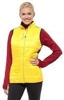 Reebok ONE Insulated Vest