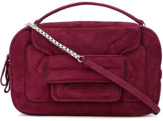 Pierre Hardy Alpha Pad shoulder bag