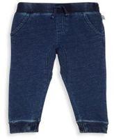 Splendid Boy's Cotton Pants