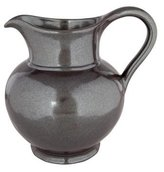 Juliska Stoneware Pitcher