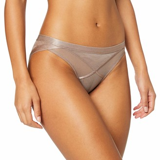 Triumph Women's Airy Sensation Tai Brief
