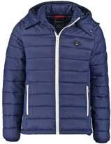 Kaporal Nunt Winter Jacket Navy