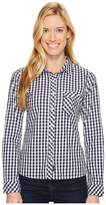 Outdoor Research Chelsea Long Sleeve Shirt