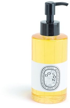Diptyque Do Son Shower Oil (200Ml)