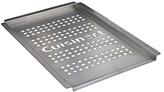 Cuisinart Stainless Steel Grilling Platter