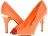 Call it SPRING Peslova (Orange) - Footwear
